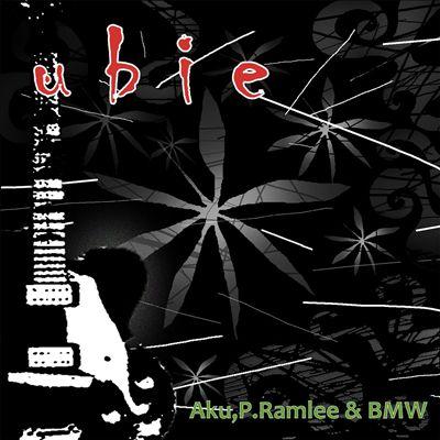Aku, P.Ramlee & BMW