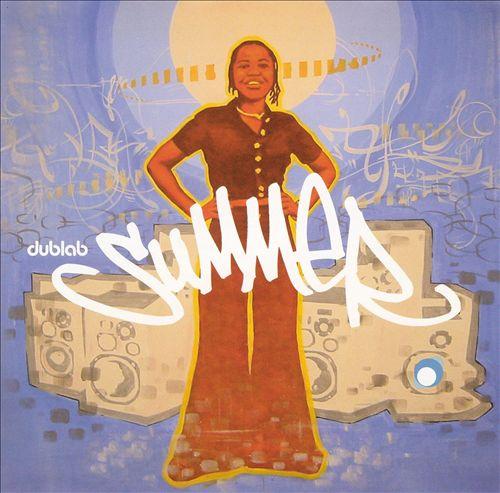 Dublab Presents: Summer