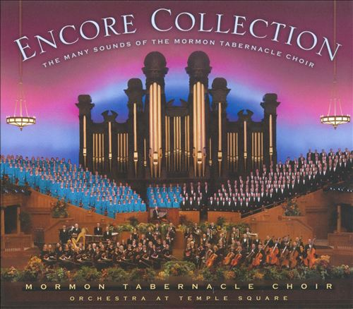 Encore Collection