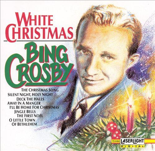 White Christmas/Winter Dreams