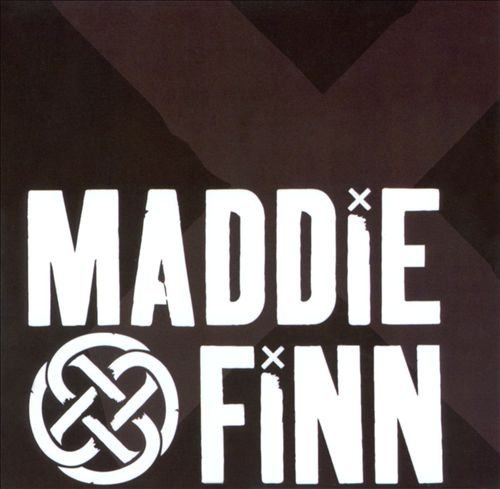 Maddie Finn