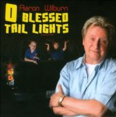 O Blessed Tail Lights
