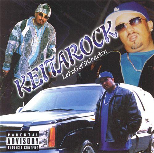 Let'z Get It Crack'n