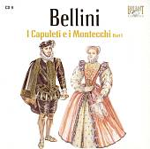 Bellini: I Capuleti e i Montecchi (Part 1)