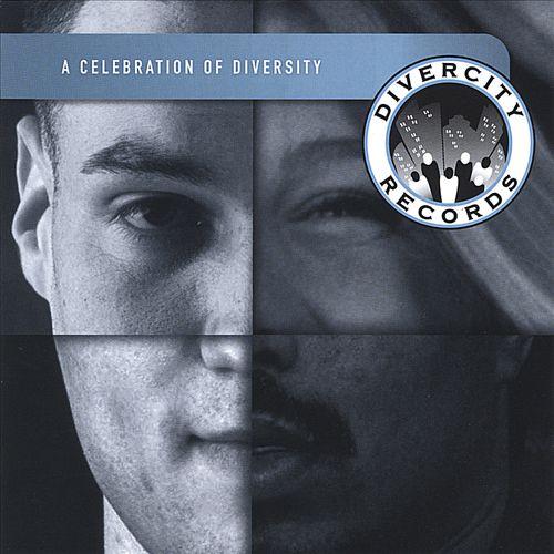 A Celebration of Diversity