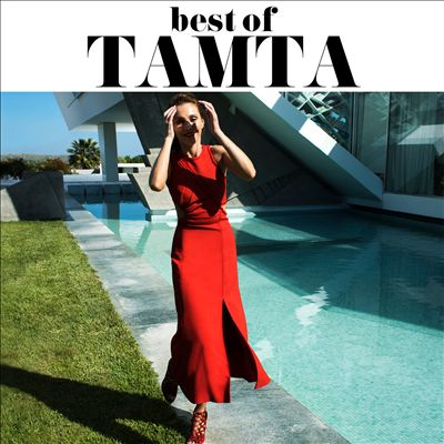 Tamta Best Of