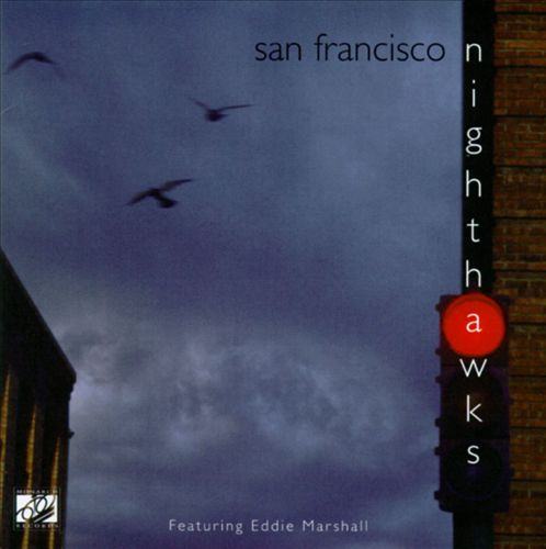 San Francisco Nighthawks