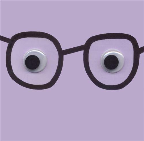 Purple Burt
