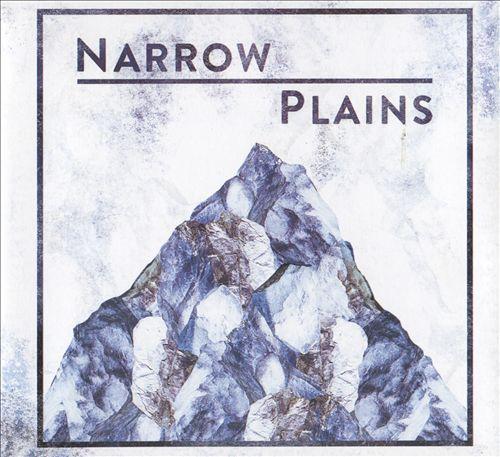 Narrow Plains
