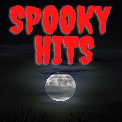 Spooky Hits
