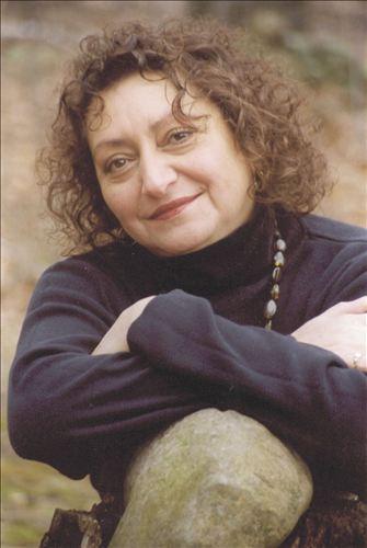 Mili Bermejo