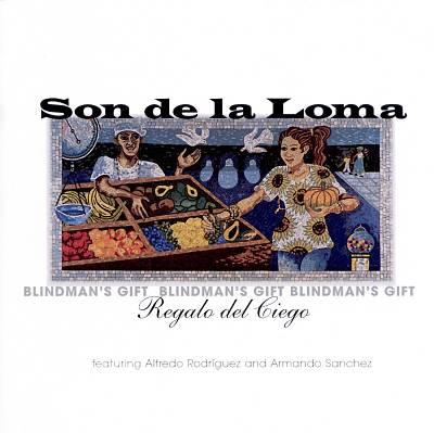 Regalo del Ciego (Blindman's Gift)