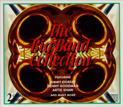 Big Band Collection