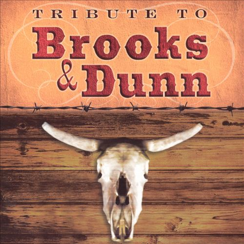 Tribute to Brooks & Dunn