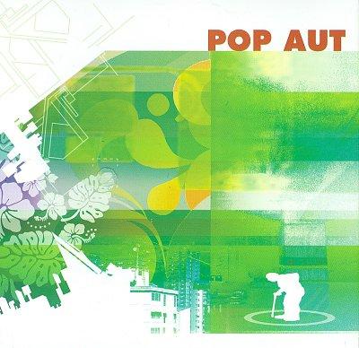 Pop Aut