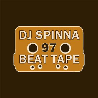 1997 Beat Tape