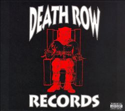 15 Years on Death Row