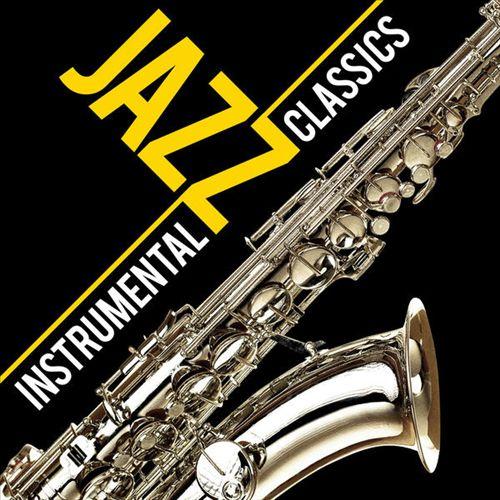 Instrumental Jazz Classics