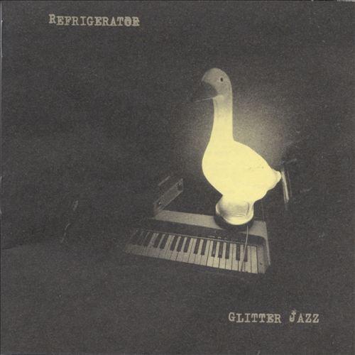 Glitter Jazz