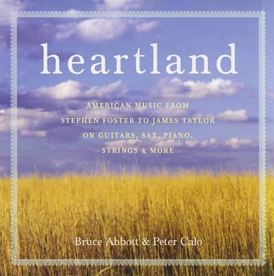 Heartland [North Star]