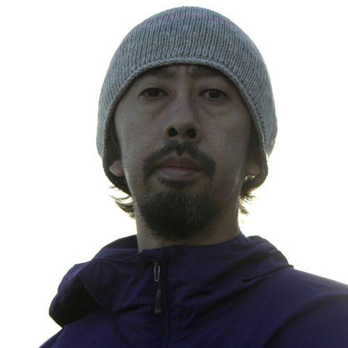 Kuniyuki Takahashi