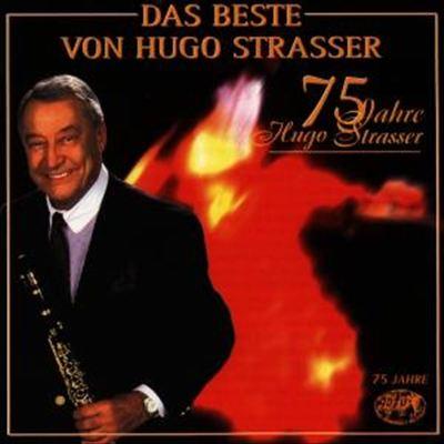Das Beste von Hugo Strasser