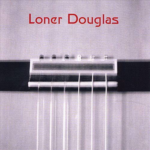 Loner Douglas