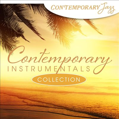 The Contemporary Instrumentals Collection