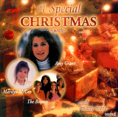 Special Christmas, Vol. 2
