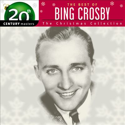 Best Of/20th Century: Christmas