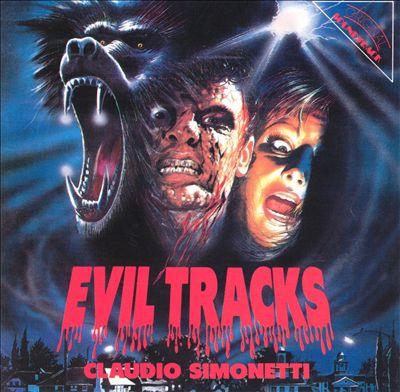 Evil Tracks