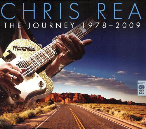 The Journey 1978-2009