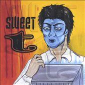 Sweet T