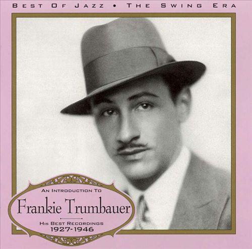 1927-1946: His Best Recordings