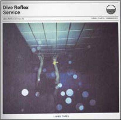 Dive Reflex Service 01