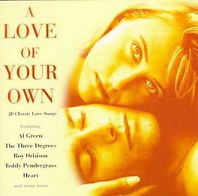 Love of Your Own