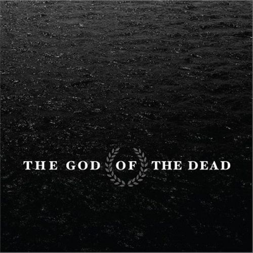 The God of the Dead