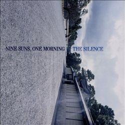 Nine Suns, One Morning
