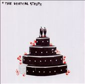 The Vertical Struts
