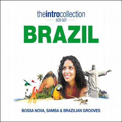 Brazil: Intro Collection