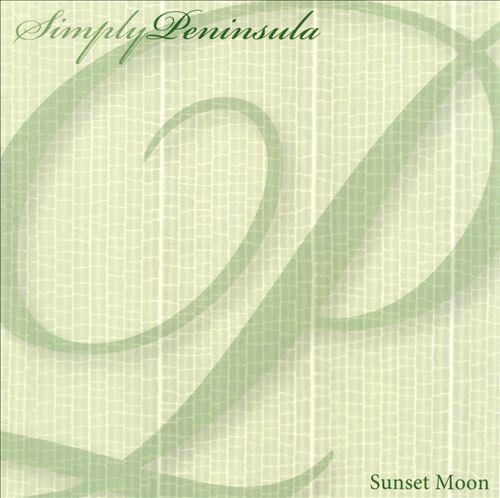Simply Peninsula: Sunset Moon Spa Resort Music