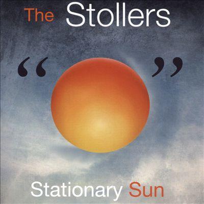 Stationary Sun