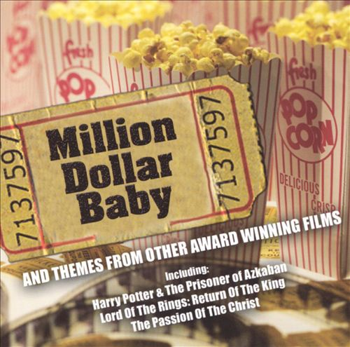 Million Dollar Baby and Themes from Other Award-Winning Films