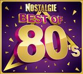 Nostalgie: Best of 80's