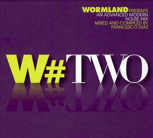 Wormland W#two