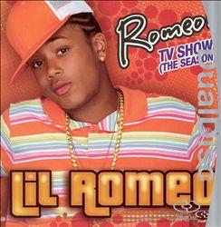 Romeo! TV Show (The Season)