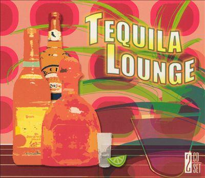 World Lounge: Tequila Lounge