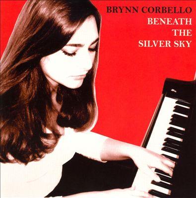 Beneath The Silver Sky