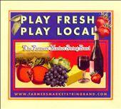 Play Fresh Play Local