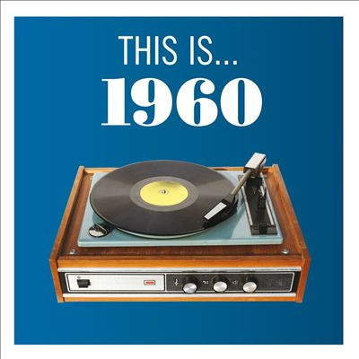 This Is... 1960